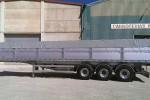 lateral-aluminio-5.jpg